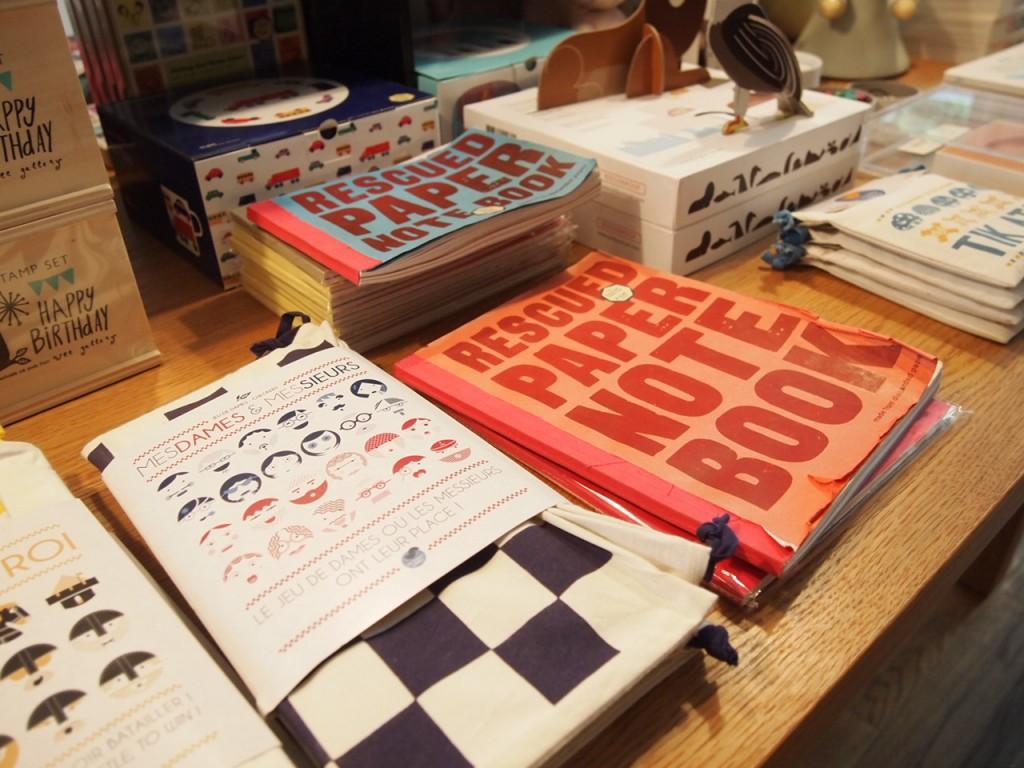 P5052773 1024x768 ベルリンで雑貨を買うならココ!デザイン雑貨のそろったお店ゲシュタルテンとは