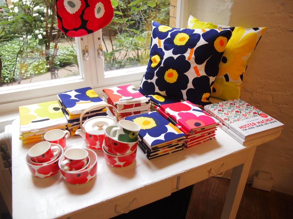 P5052776 1024x768 ベルリンで雑貨を買うならココ!デザイン雑貨のそろったお店ゲシュタルテンとは