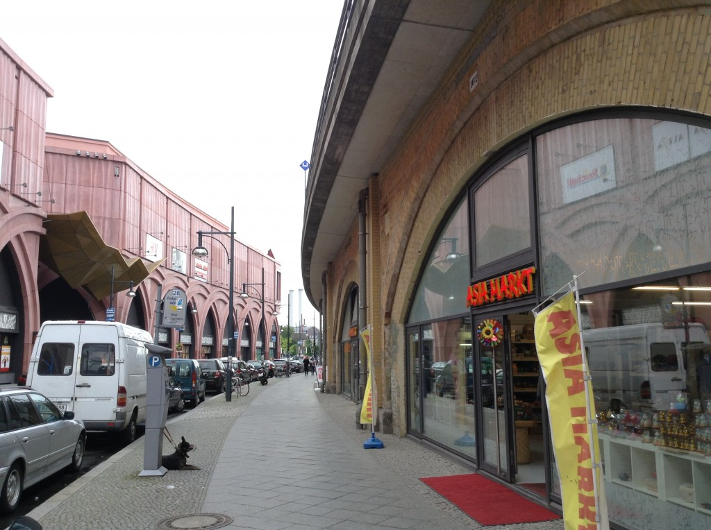 alexaasia 1024x764 ベルリンで日本の食材の買える場所はどこ?