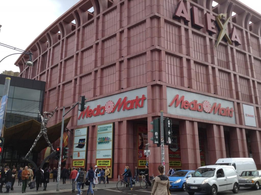 alexapl 1024x764 ベルリンで日本の食材の買える場所はどこ?