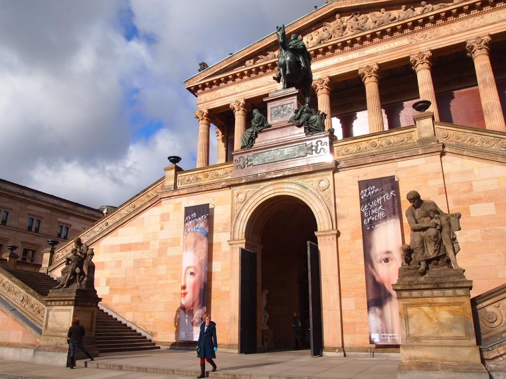 P2164342 1024x768 museum