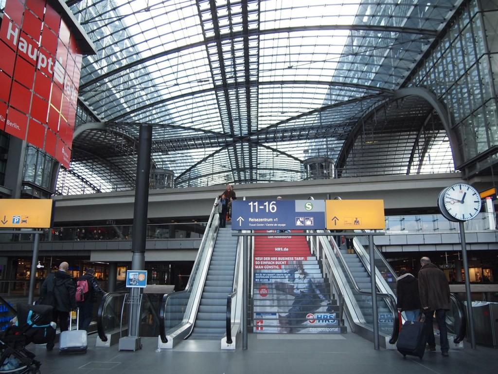 P2235561 1024x768 ドイツ旅行に必ず役立つ!列車の時刻を調べるアプリが便利!