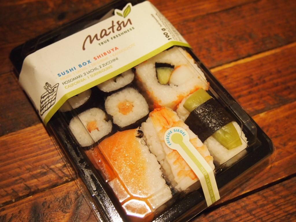 P2286788 1024x768 世界から見ると日本は寿司? そしてベルリンの寿司とは?