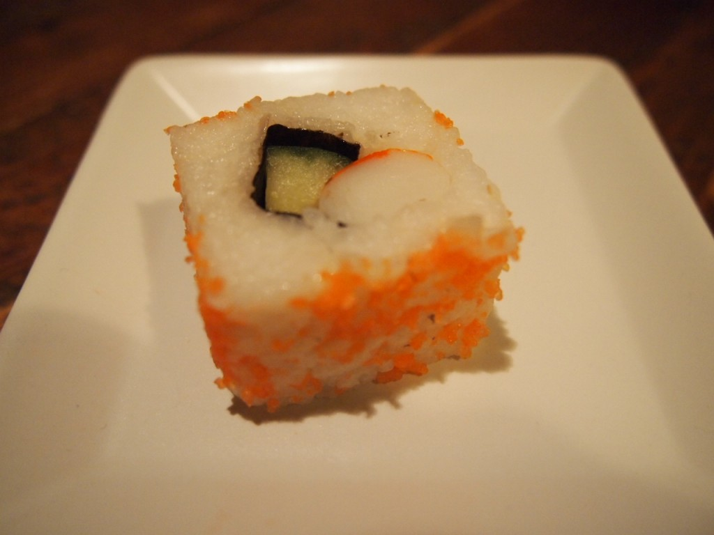 P2286802 1024x768 世界から見ると日本は寿司? そしてベルリンの寿司とは?