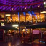 ベルリン観光で行きやすくビールの美味しいレストランならリンデンブロイ!