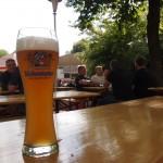 P5243633 150x150 ベルリン滞在にオススメのエリアは3つ!駅ごとに観光スポットを解説!