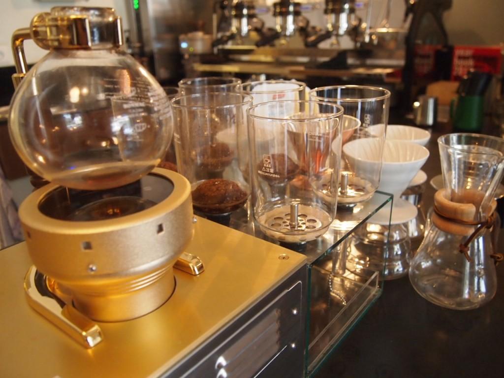 P6205358 1024x768 ベルリンのカフェ動画がとにかくスゴい!サイフォンコーヒーを飲みに行ってきた!