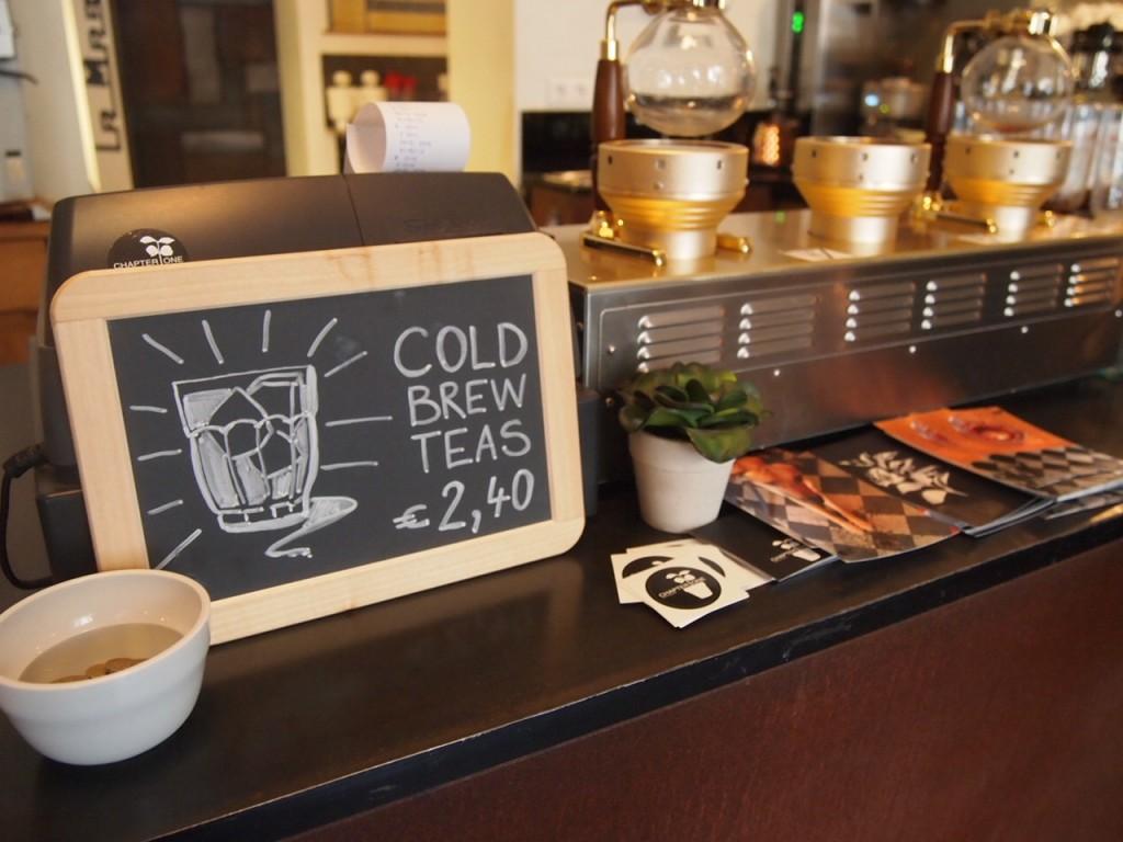 P6205360 1024x768 ベルリンのカフェ動画がとにかくスゴい!サイフォンコーヒーを飲みに行ってきた!