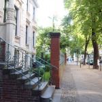 P6225588 150x150 初めてのドイツ留学で必ず確認したい!留学を成功させる9ステップ!