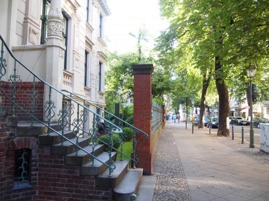 P6225588 546x409 実は安くないドイツの学生寮、部屋の綺麗さは運しだい?