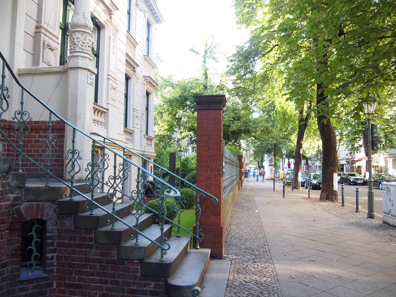 実は安くないドイツの学生寮、部屋の綺麗さは運しだい?