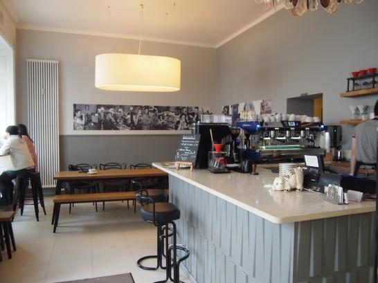 P6265898 546x409 日本人バリスタが働くベルリンのカフェに行ってみて驚いた3つのこと
