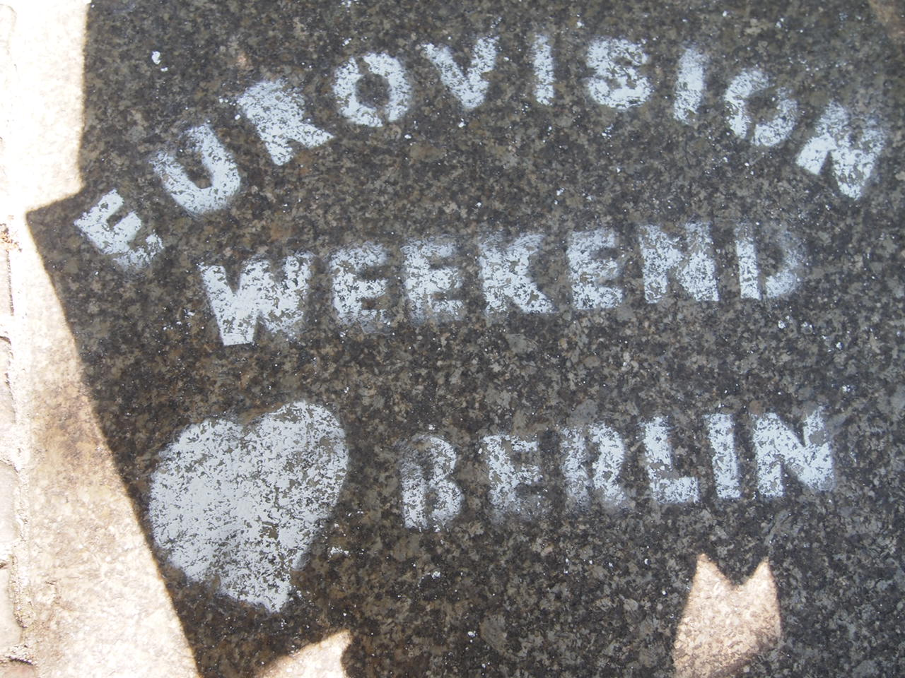 P7198648 アートと自然の多いベルリンの街並み