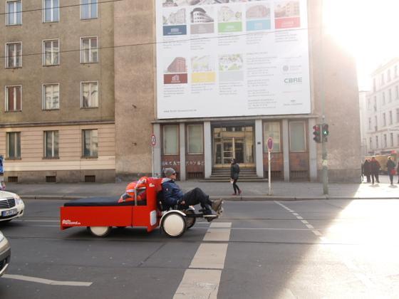 th P3016936 ベルリン観光と生活についてまとめページ作成!
