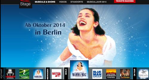 theater 簡単!ベルリンでチケット予約してドイツ演劇を鑑賞する方法とは?