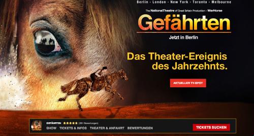 theater1 簡単!ベルリンでチケット予約してドイツ演劇を鑑賞する方法とは?
