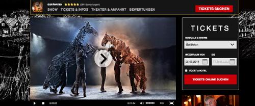theater2 簡単!ベルリンでチケット予約してドイツ演劇を鑑賞する方法とは?