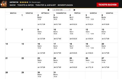theater2 5 簡単!ベルリンでチケット予約してドイツ演劇を鑑賞する方法とは?