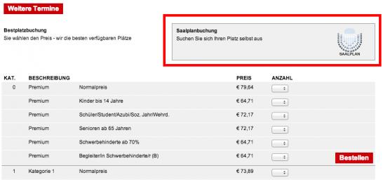theater3 546x256 簡単!ベルリンでチケット予約してドイツ演劇を鑑賞する方法とは?