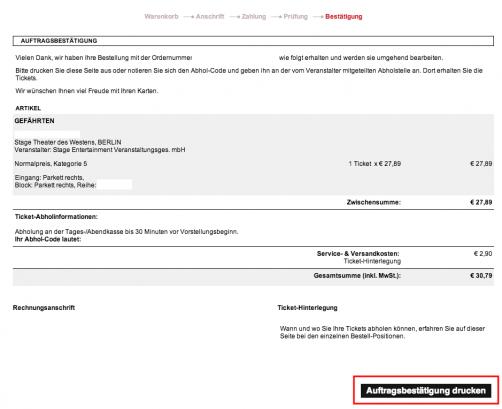 theater7 502x409 簡単!ベルリンでチケット予約してドイツ演劇を鑑賞する方法とは?