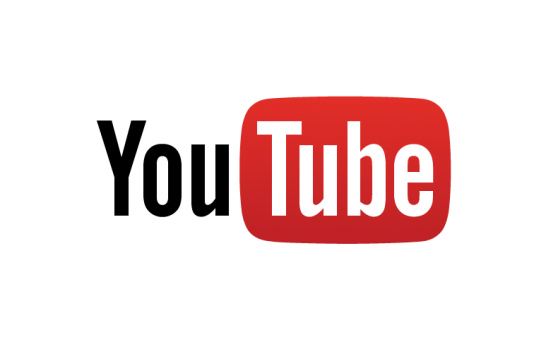 youtubelogo 546x339 これは勉強になる!ドイツ語会話がはかどる4つの動画チャンネル