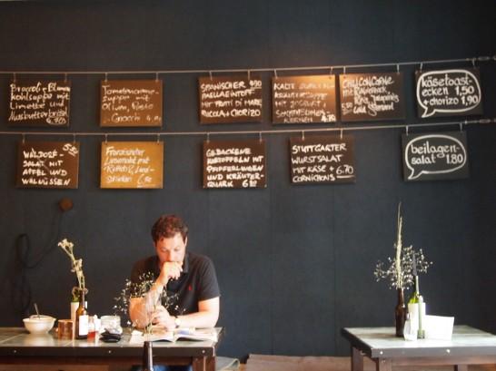 MAHLZEIT 546x409 ベルリン観光で行きたいWiFiの使える10の可愛いカフェ!