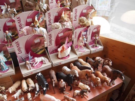 P3037517 546x409 まるでおもちゃ箱!ベルリンの雑貨屋さんが可愛い!