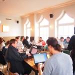 ベルリン観光で行きたいWiFiの使える10の可愛いカフェ!
