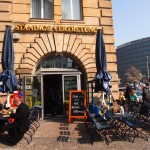 P3290397 150x150 ベルリン滞在にオススメのエリアは3つ!駅ごとに観光スポットを解説!