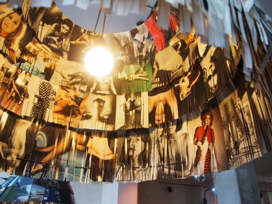 P6286116 546x409 昼はアート夜はクラブ!2つの顔を持つベルリンのオシャレカフェ