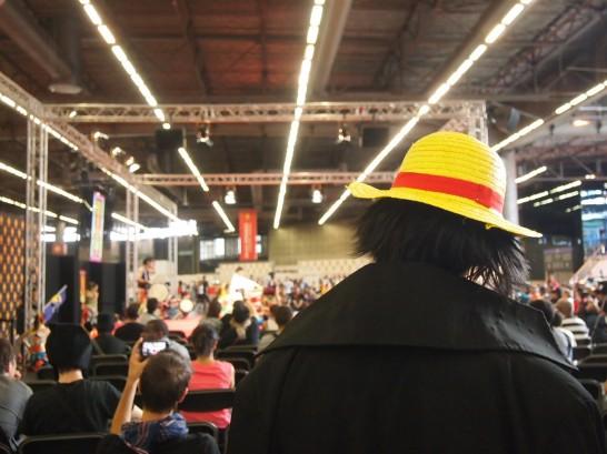 パリで開催されるジャパンエキスポが分かる!徹底レポート