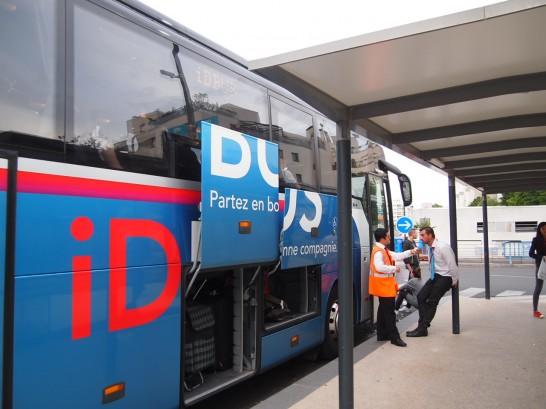 P7047189 546x409 パリからロンドンへ格安移動してみたが、問題は入国審査だった