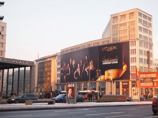 P1313300 546x409 海外初心者が挑むベルリン観光!23ヶ所をたった1日で周りきる方法とは?