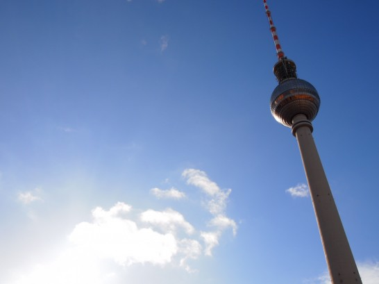 P2164251 546x409 海外初心者が挑むベルリン観光!23ヶ所をたった1日で周りきる方法とは?