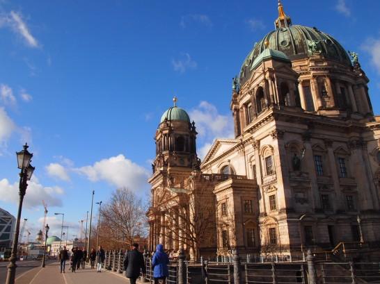 P2164276 546x409 ベルリンのおすすめ観光スポット23カ所をたった1日で効率よく回れるのか?