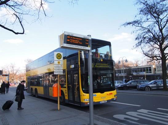 P2235609 546x409 ベルリンのおすすめ観光スポット23カ所をたった1日で効率よく回れるのか?