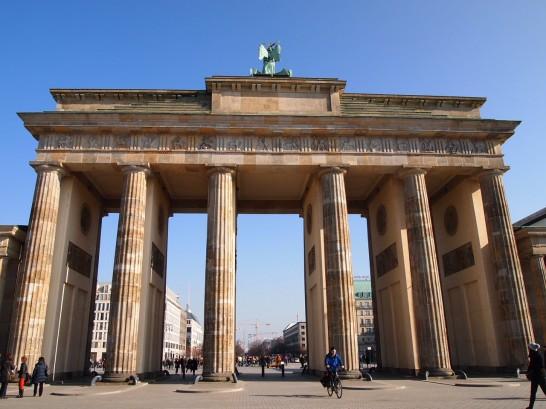 P2255870 546x409 ベルリンのおすすめ観光スポット23カ所をたった1日で効率よく回れるのか?