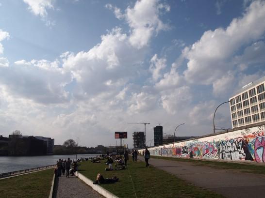 P3219833 546x409 海外初心者が挑むベルリン観光!23ヶ所をたった1日で周りきる方法とは?
