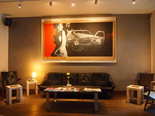 P6306222 546x409 高すぎるクオリティ!ベルリンのカフェのイメージビデオが素敵すぎて行ってみた!