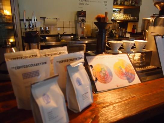 P6306225 546x409 高すぎるクオリティ!ベルリンのカフェのイメージビデオが素敵すぎて行ってみた!