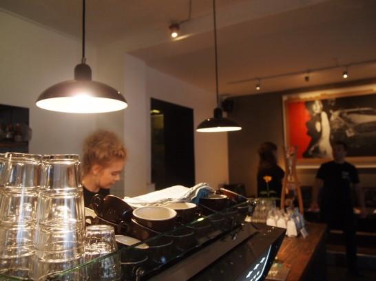 P6306228 546x409 高すぎるクオリティ!ベルリンのカフェのイメージビデオが素敵すぎて行ってみた!