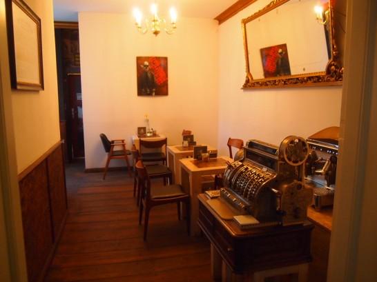 P6306229 546x409 高すぎるクオリティ!ベルリンのカフェのイメージビデオが素敵すぎて行ってみた!