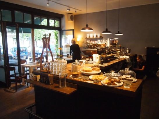 P6306233 546x409 高すぎるクオリティ!ベルリンのカフェのイメージビデオが素敵すぎて行ってみた!