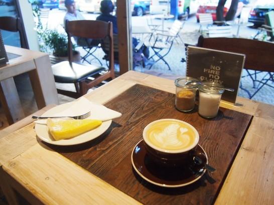 P6306239 546x409 高すぎるクオリティ!ベルリンのカフェのイメージビデオが素敵すぎて行ってみた!