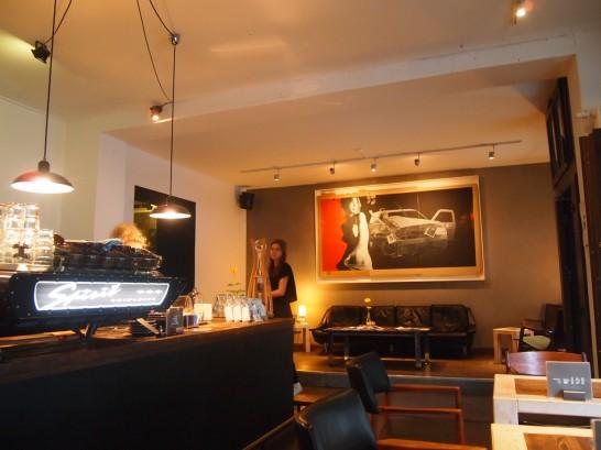 P6306241 546x409 高すぎるクオリティ!ベルリンのカフェのイメージビデオが素敵すぎて行ってみた!