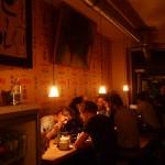 ドイツのラーメンが激ウマ!ベルリンで人気のココロラーメンがとにかく美味い!