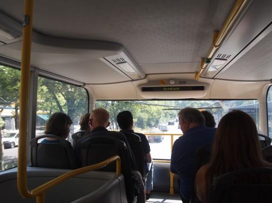 P7208711 546x409 海外初心者が挑むベルリン観光!23ヶ所をたった1日で周りきる方法とは?