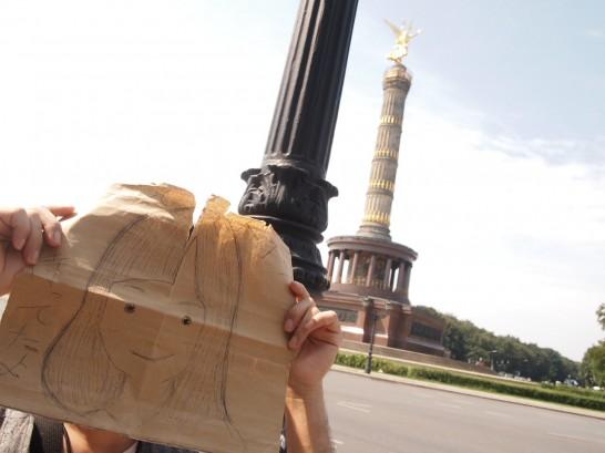 P7208718 546x409 海外初心者が挑むベルリン観光!23ヶ所をたった1日で周りきる方法とは?