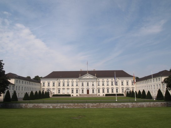 P72087431 546x409 海外初心者が挑むベルリン観光!23ヶ所をたった1日で周りきる方法とは?