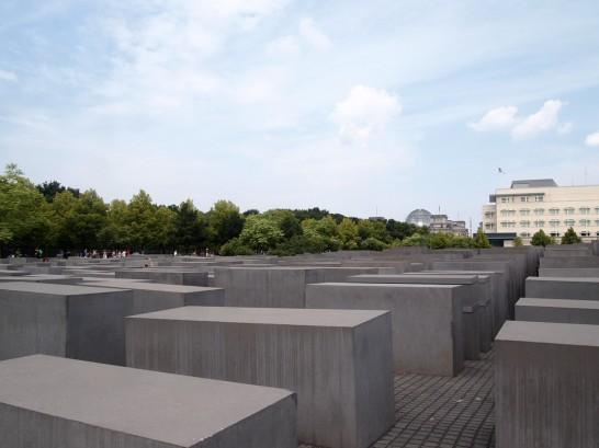 P72087681 546x409 海外初心者が挑むベルリン観光!23ヶ所をたった1日で周りきる方法とは?